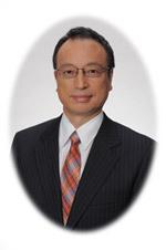日本福祉のまちづくり学会会長